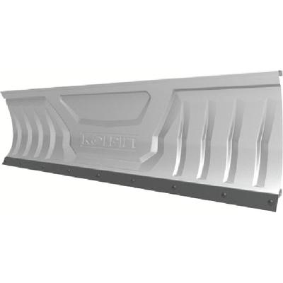 CycleCountry 310052 High Rise Steel Blades (Kolpin)