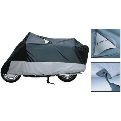 Dowco Inc 5000202 Guardian® Weatherall™ Plus Motorcycle Cover (Dowco)