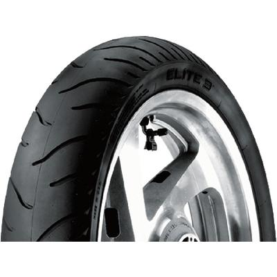 Goodyear Dunlop Tire & Rubber 407973 Elite 3 Bias (Dunlop)