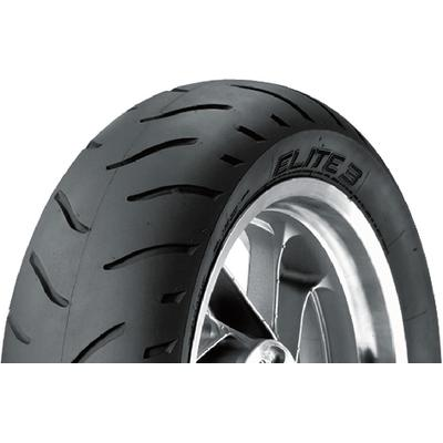 Goodyear Dunlop Tire & Rubber 407995 Elite 3 Bias (Dunlop)