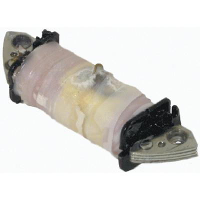 Emgo International Ltd 2437800 Ignition Coil (Emgo)