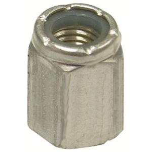 Liberty Products Inc 2438P1 Power Tower Lock Nuts (Stud Boy)