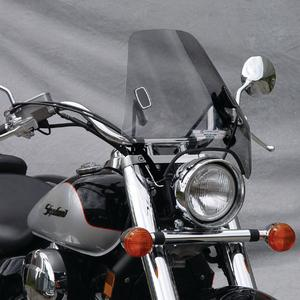 National Cycle Inc N2591 Deflector Screen™ (National Cycle)