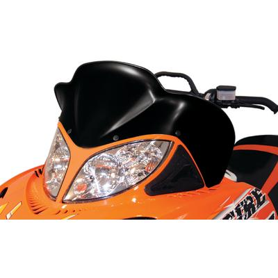 Powermadd Inc 12823 Windshields For Arctic Cat M-Series (Cobra)