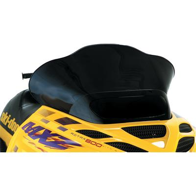 Powermadd Inc 13223 Windshields For Ski-Doo Zx (Cobra)