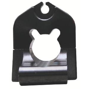 Powermadd Inc 43599 Powerblocks™ Aluminum Throttle Blocks (Powermadd)