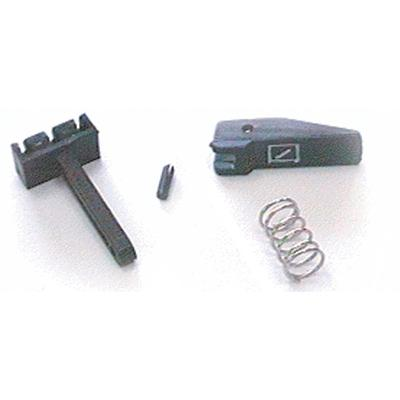 Sport Parts-Nachman 0514607 Triple Choke Lever Kit (Sport Parts)