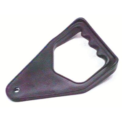 Sport Parts-Nachman 12128 Passenger Grip Handle (Sport Parts)