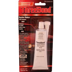 Threebond Of America 1200GAU Rtv Sealant & Gasket Maker (Three Bond)