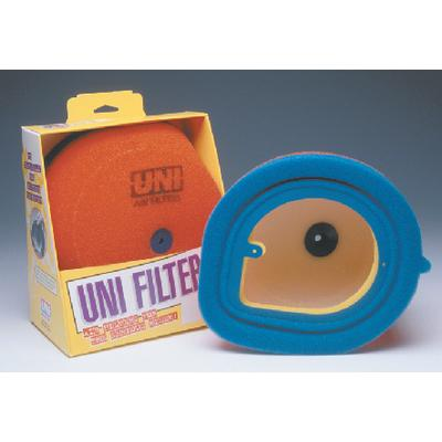 Uni Filter Inc NU4135ST Two-Stage Competition Air Filter (Uni)