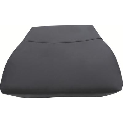 Kimpex Usa 258454 Replacement Back Cushion (Kimpex)