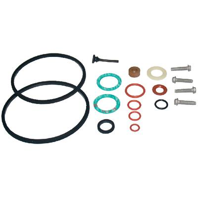 Racor RK15211 SERVICE KITS & PARTS - TURBINE SERIES / SEAL SERVI