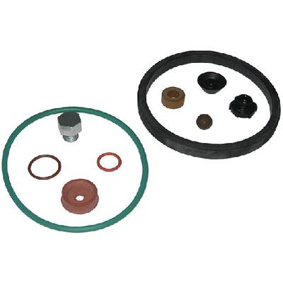 RACOR RK20075-01 / SEAL SERVICE KIT 220/225/215