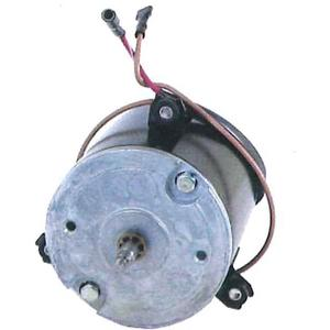 Arrowhead Electrical - Marine RFM0001 RFM0001 Motor For Polaris Atv (Arrowhead Electric)