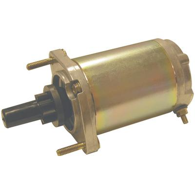 Arrowhead Electrical - Marine SAB0150 Replacement Starters (Arrowhead Electric)
