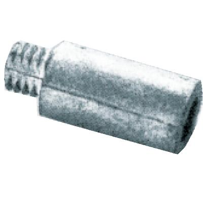 Camp 838929 VOLVO OUTDRIVE ZINC ANODES / VOLVO OUTDRIVE ZINC