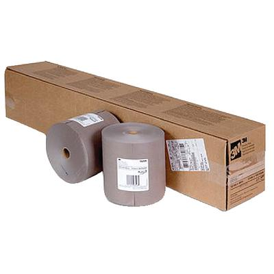 3M Marine 06518 SCOTCH® STEEL GRAY MASKING PAPER