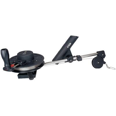 Scotty Downriggers 736-1060DPR Compact Manual Downriggers
