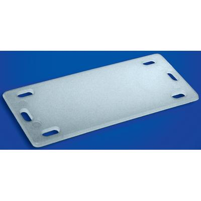 Cobra Products, Inc 74102 Identification Plates (Cobra Products)