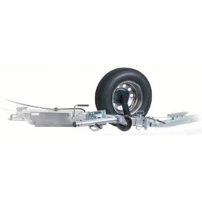 Alloy 5968 Tow Dolly Accessories (Demco)