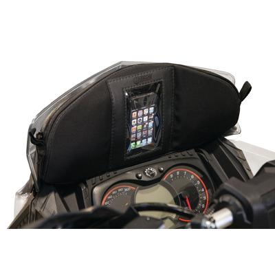 Holeshot, Inc 10026890 Ski-Doo Xm/xs Dash Bag (Holeshot)