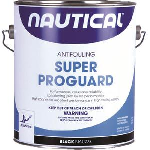 945-773G Nautical Super Proguard (Nterlux)