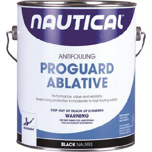 945-992G Nautical Proguard Ablative(Interlux)