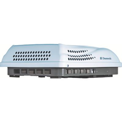 Dometic Rv 641915C Penguin II Low Profile Air Conditioner (Dometic)